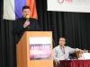 370-Prerov-2014-konference
