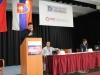 371-Prerov-2014-konference