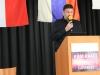 372-Prerov-2014-konference