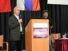 373-Prerov-2014-konference