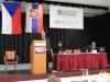 375-Prerov-2014-konference