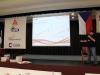 377-Prerov-2014-konference