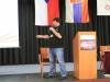 378-Prerov-2014-konference