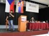 379-Prerov-2014-konference