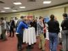 380-Prerov-2014-konference