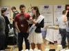 382-Prerov-2014-konference