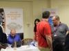 385-Prerov-2014-konference