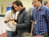 391-Prerov-2014-konference