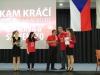 392-Prerov-2014-konference