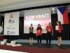 393-Prerov-2014-konference