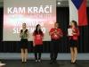 394-Prerov-2014-konference