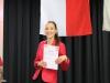 395-Prerov-2014-konference