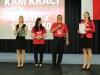 396-Prerov-2014-konference