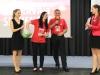 398-Prerov-2014-konference