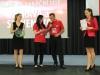 400-Prerov-2014-konference