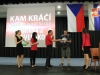 401-Prerov-2014-konference