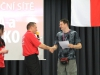 402-Prerov-2014-konference