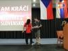 403-Prerov-2014-konference