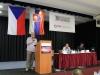 404-Prerov-2014-konference