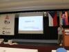 405-Prerov-2014-konference