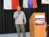 406-Prerov-2014-konference