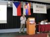 407-Prerov-2014-konference