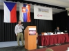 408-Prerov-2014-konference