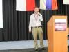 412-Prerov-2014-konference