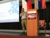 413-Prerov-2014-konference