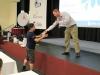 415-Prerov-2014-konference