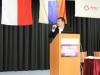 421-Prerov-2014-konference