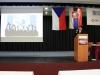 422-Prerov-2014-konference