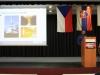423-Prerov-2014-konference
