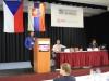 424-Prerov-2014-konference