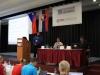 425-Prerov-2014-konference