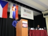 426-Prerov-2014-konference