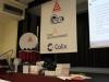 427-Prerov-2014-konference