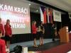 428-Prerov-2014-konference