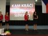 429-Prerov-2014-konference
