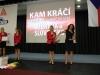 430-Prerov-2014-konference