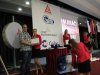 431-Prerov-2014-konference