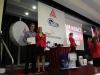 432-Prerov-2014-konference
