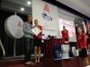 433-Prerov-2014-konference