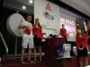 434-Prerov-2014-konference