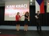 435-Prerov-2014-konference