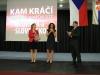 436-Prerov-2014-konference