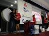 438-Prerov-2014-konference