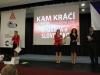 439-Prerov-2014-konference