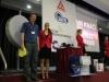 441-Prerov-2014-konference