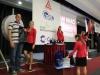 442-Prerov-2014-konference